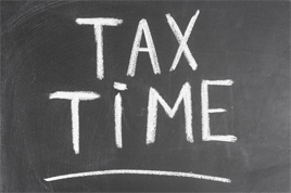 business taxation & planning New York